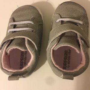 Surprize by Stride Rite Infant Baby Shoes